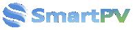Smartpv.gr Λογότυπο